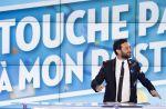 Cyril Hanouna : Une émission en direct pendant 35 heures cet hiver sur C8
