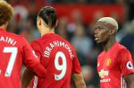 Football : Numéro 23 diffusera les grands matchs de la Premier League