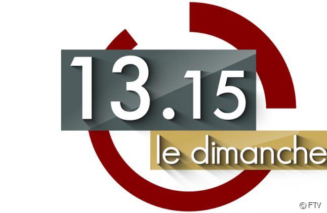 """""""13h15, le dimanche"""" recrute Pascale Clark et Bruno Donnet"""