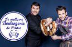 """Audiences : """"La meilleure boulangerie de France"""" revient à un bon niveau sur M6"""