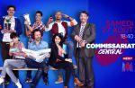 """""""Commissariat Central"""" : A quoi va ressembler le nouveau programme court de M6 ?"""