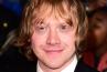"""Rupert Grint au cast de l'adaptation télé de """"Snatch"""""""