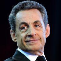 Audiovisuel public, CSA, pub, investigation, dérision : le projet télé de Nicolas Sarkozy