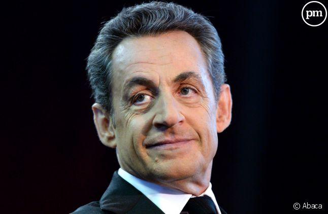 Nicolas Sarkozy veut retirer au CSA son pouvoir de nomination.