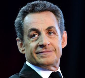 Nicolas Sarkozy veut retirer au CSA son pouvoir de...