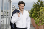"""Bastien Cadéac : """"Je suis très serein sur la véracité de mon parcours professionnel"""""""