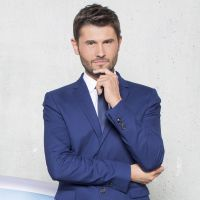 Christophe Beaugrand (