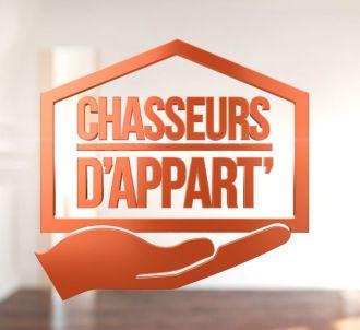 'Chasseurs d'appart''