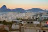 Jeux Olympiques de Rio : La hausse des recettes pub allège la facture de France Télévisions