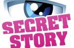 """""""Secret Story"""" 10 : puremedias.com a visité la Maison des Secrets"""