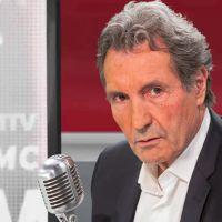 Echange tendu entre Jean-Jacques Bourdin et l'ex-conseiller de Myriam El Khomri