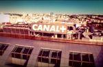 """Canal+ rejoue """"Côte Ouest"""" pour son clip de rentrée"""