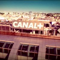 Canal+ rejoue