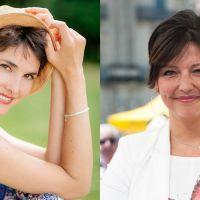 France 3 prépare deux nouveaux jeux avec Eglantine Eméyé et Carinne Teyssandier