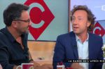 """Stéphane Bern : """"Les gens sont un peu déroutés, il faut qu'ils s'habituent à nous"""""""