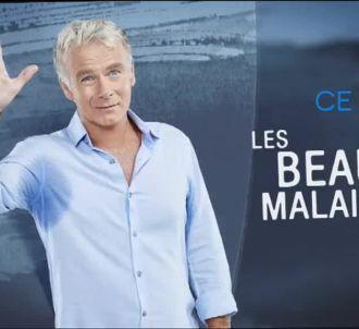'Les Beaux Malaises' ce soir sur M6