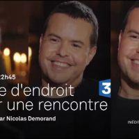 France 3 : Le nouveau magazine culturel de Nicolas Demorand arrive ce soir