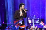Eurovision 2017 : Le casting national pour succéder à Amir est ouvert