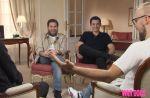 """""""War Dogs"""" : Quand Jonah Hill et Miles Teller rencontrent Youssoupha et Sébastien Abdelhamid"""