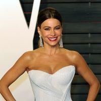 Les actrices les mieux payées de la télé américaine