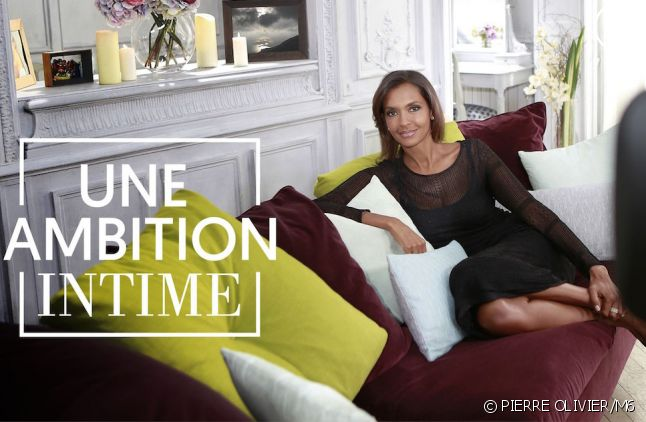 """""""Une ambition intime"""""""