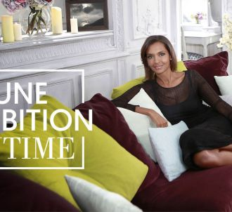 'Une ambition intime'