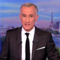 TF1 passe en force pour promouvoir LCI sur son antenne
