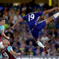 Premier League : Chelsea-Liverpool sur Numéro 23 ce soir