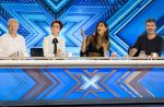 "UK : ITV s'assure ""The X Factor"" et ""Britain's Got Talent"" jusque 2019 !"