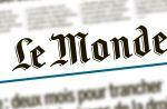 """Audiences presse et numérique : """"Le Monde"""" leader, """"L'Equipe"""" s'envole, """"Le Figaro"""" en baisse"""