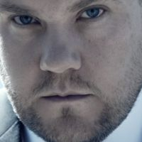 Apple Music : James Corden imagine la nouvelle pub de la plateforme