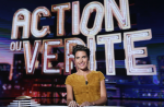 """Alessandra Sublet : """"'Action ou vérité' mettra du temps à s'installer"""""""