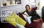 """""""Une ambition intime"""" : L'émission politique de Karine Le Marchand arrive ce soir sur M6"""