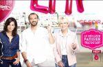 """M6 lance la saison 5 du """"Meilleur Pâtissier"""" ce soir"""