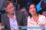 """""""TPMP"""" : Géraldine Maillet traite de """"putes"""" les candidates de télé-réalité, C8 supprime le passage"""