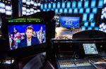 """Canal+ : Le clair à 19h dès lundi, fin du crypté pour """"Le Grand Journal"""""""