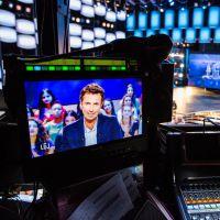 Canal+ : Le clair à 19h dès lundi, fin du crypté pour