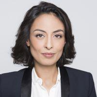 France 2 : Leïla Kaddour-Boudadi présentera son premier 20 Heures ce soir