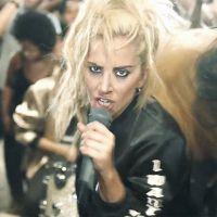 Disques : PNL met fin au règne de Céline Dion, Lady Gaga s'effondre
