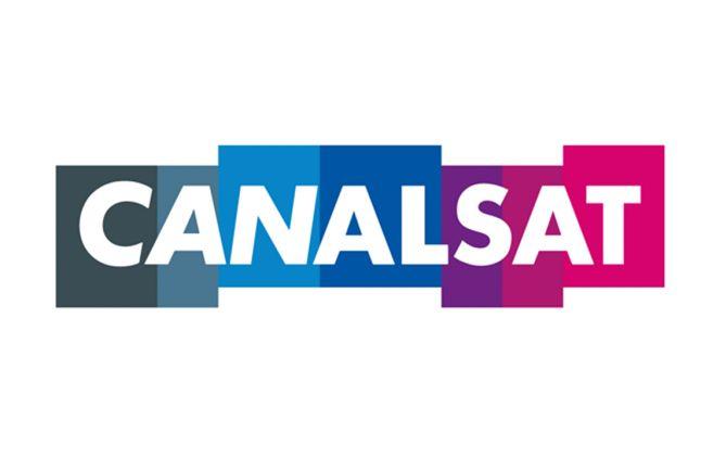 """""""Canalsat Panorama"""" inclus dans l'offre Freebox."""