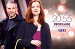 """""""Profilage"""" : La saison 7 inédite et le départ d'Odile Vuillemin dès ce soir"""