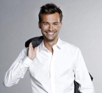 Bertrand Chameroy