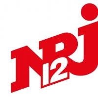 NRJ 12 : Salomé Lagresle va animer la nouvelle émission