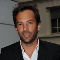 NRJ 12 : Frédéric Joly aux commandes d'un magazine people