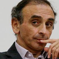 Eviction d'Eric Zemmour : iTELE condamnée à lui verser 50.000 euros de dommages et intérêts