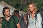 """Bande-annonce de """"The Last Face"""" : Charlize Theron et Javier Bardem dirigés par Sean Penn"""