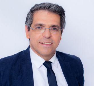 Michaël Darmon (éditorialiste politique)