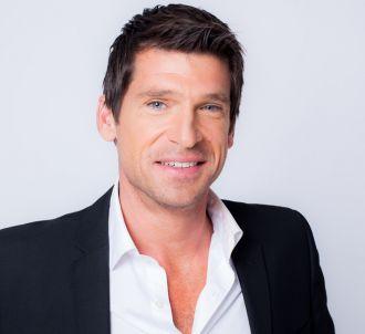 Stefan Etcheverry (journaliste chroniqueur)