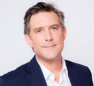 Olivier Le Foll (journaliste sportif)