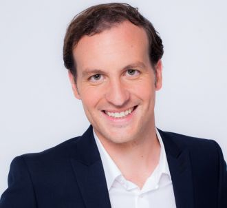 François Pinet (journaliste sportif)